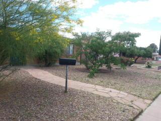 2419 E 10th St, Douglas, AZ 85607