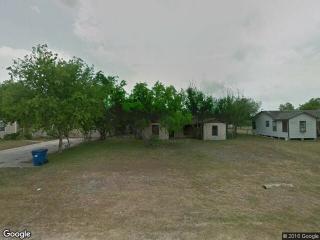 200 E Henderson St, Bishop, TX 78343