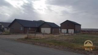 208 Boundary Street, Sheridan MT
