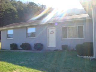 2016 Ky Route 1428, Hagerhill, KY 41222