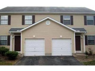 7997 7995 Mill Creek Circle, West Chester OH