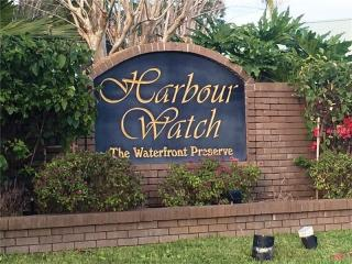 Harbour Watch Circle, Tarpon Springs FL