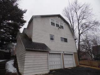 39 Ap3 Sullivan St, Mansfield, PA 16933
