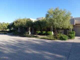 22235 West El Grande Trail, Wickenburg AZ
