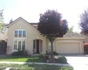 714 Brandermill Ct, San Jose, CA 95138