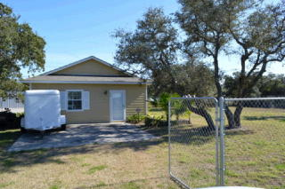 6767 Highway 35 North, Rockport TX