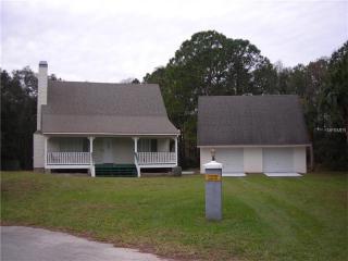 9701 Black Bear Court, New Port Richey FL