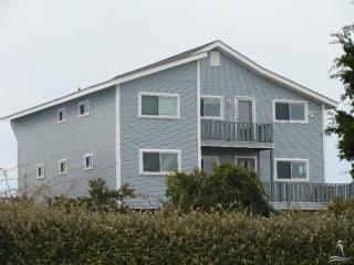 1229 Ocean Boulevard West, Holden Beach NC