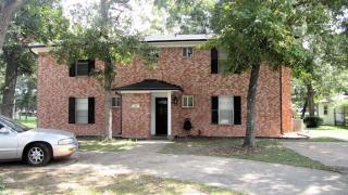 34 Sammy Snead, Normangee, TX 77871