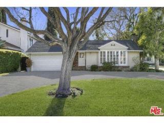 15250 Sutton Street, Sherman Oaks CA
