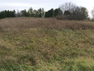 Lot 5 South Manor Court, Germantown WI