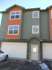 2449 Pine Ln, Rifle, CO 81650