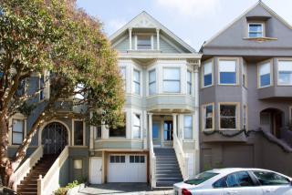 200 Downey St, San Francisco, CA 94117