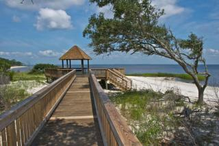 319 Sandy Point Drive, Beaufort NC