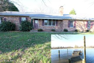 285 Hickory Ridge Dr, Queenstown, MD 21658