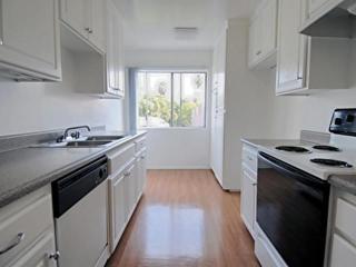 245 W Loraine St, Glendale, CA 91202