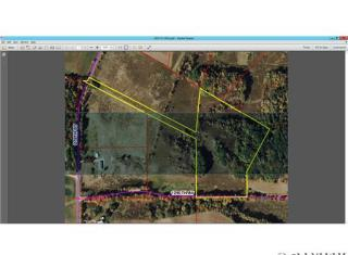 Lot 7 1290th Avenue, Boyceville WI
