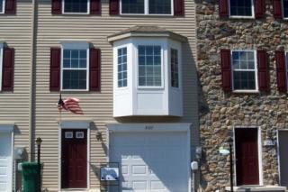 3587 Maplewood Ct, Fayetteville, PA 17222