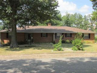 1411 Rosedale Ln, Poplar Bluff, MO 63901
