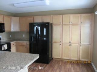 3257 Rohret Rd, Iowa City, IA 52246