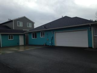 1675 Cooper St, Seaside, OR 97138