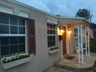 1328 Westward Dr, Miami Springs, FL 33166