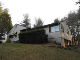Address Not Disclosed, Bloomfield, CT 06002