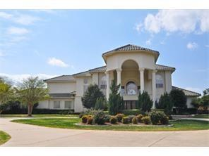 5486 Pool Rd, Colleyville, TX 76034
