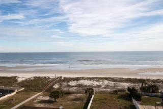 1809 1st Street North #702, Jacksonville Beach FL