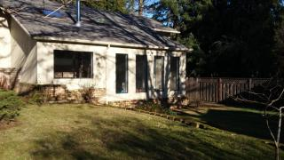 10660 SW 4th Ave, Portland, OR 97219