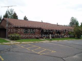 219 E Clayton Ave, Clayton, WI 54004