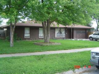 710 W S St, Lincoln, NE 68528