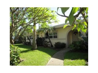 3601 Casablanca Ave, Saint Pete Beach, FL 33706