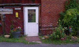 Address Not Disclosed, Mount Hope, WV 25880
