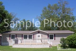 3290 Martha St #129, Sioux City, IA 51105
