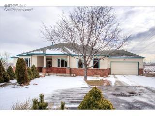 1142 Crestmoor Drive, Boulder CO