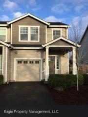 934 Prospect St, Oregon City, OR 97045
