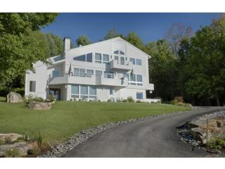 21 Pheasant Hill Road, Keene NH