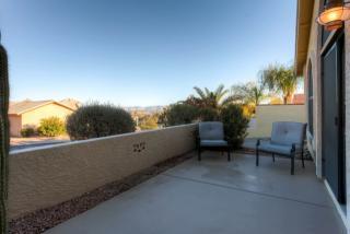 12414 N Desert Sage Dr #A, Fountain Hills, AZ 85268