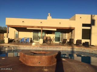 34908 N 10th St, Phoenix, AZ 85086