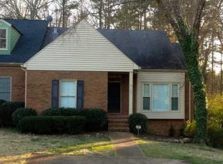 707 Stonewall Dr, Irondale, AL 35210