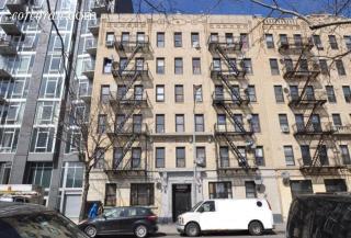 195 South 4th Street #D5, Brooklyn NY