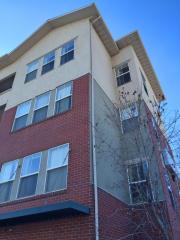641 W North Temple, Salt Lake City, UT 84116