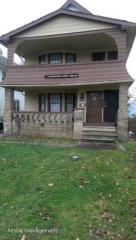 3342 E 135th St #1, Cleveland, OH 44120