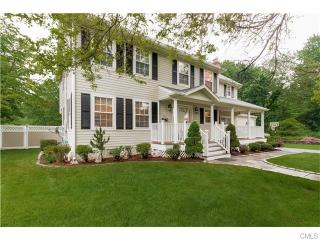 253 Arbor Drive, Southport CT