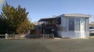 3753 E Avenue I, Lancaster CA