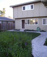 682 Chemeketa Dr, San Jose, CA 95123