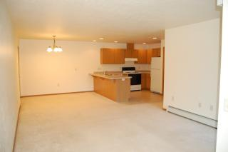 5130 Expo Dr, Manitowoc, WI 54220