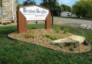 922 N Benton Dr #207, Sauk Rapids, MN 56379
