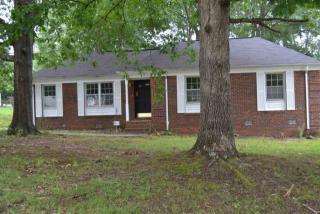 209 Willow Oaks Drive, Spartanburg SC